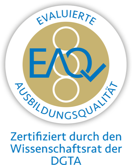EAQ Siegel gold
